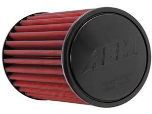 AEM Induction 21-2099DK Dryflow Air Filter