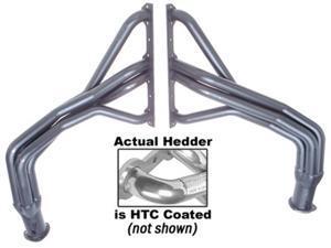 Hedman Hedders 69516 HTC Hedders Exhaust Header