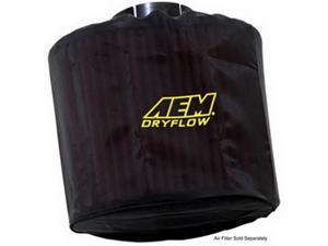 AEM Induction 1-4004 Dryflow Pre-Filter