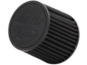 AEM Induction 21-2110DK Dryflow Air Filter