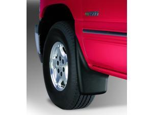 Highland Floor Protection Contura Splash Guards