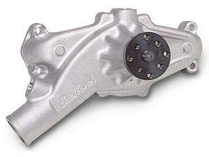 Edelbrock 8850 Victor Series Water Pump