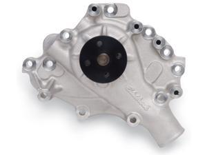 Edelbrock 8844 Victor Series Water Pump