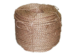 ANCHOR MANILA ROPE -45