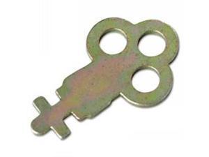 Keys - Fits T800, T1905,T1900,T1950,T1800,R1500