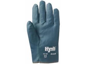 208002 8 Hynit-Nitrile Impregnated