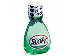 C-Scope,Mint,(08493)1801.5Oz