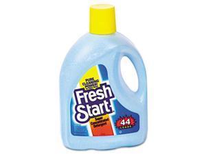 C-Fresh Start Powderlaundry 6/4.14Lb