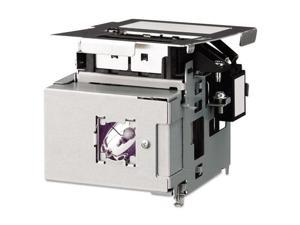 Replacement Projector Lamp For Pg-Ls2000, Pg-Lx2000, Pg-Lw2000