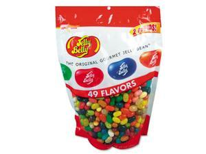 Candy, 49 Assorted Flavors, 2lb Bag