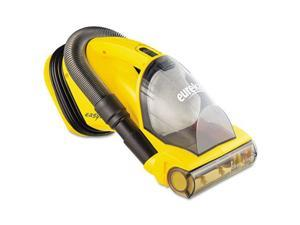 Eureka 71B Hand Vacuum Eureka Quick-Up Lightweight Each