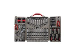 148 Piece Professional Tool Sets