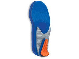 Gel Insoles Spenco