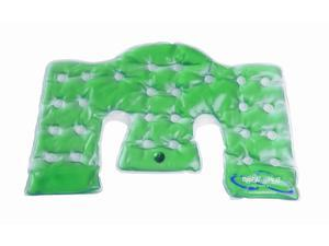 PCH Green Reusable Hot/Cold Neck & Shoulder Pad