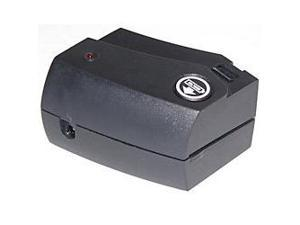 Battery for cord free electric sweeper, Sweep-N-Go Nikel Medal Hydride Battery for use with items PR8100 and PR9100-NM, usage ...