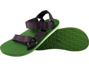 Teva Original Universal Men Sandals - Blue / Green