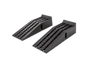 Black Widow Plastic Service Ramps