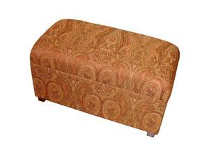 Decorative Storage Bench