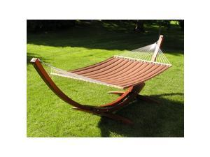 Outdoor Hammocks & Stands
