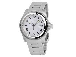 Android Women's 'Decoy 2' Stainless Steel Watch