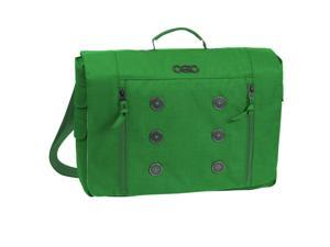 Ogio 114005 Midtown /Laptop /iPad/ Tablet Messenger Bag