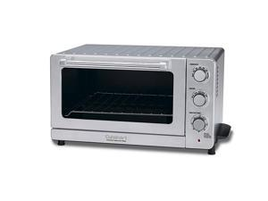 Cuisinart TOB-60N Convection Toaster Oven Broiler