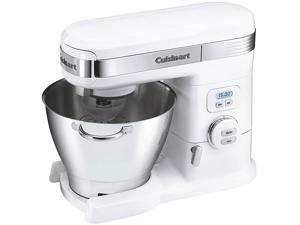 Cuisinart SM-55 5.5-quart Stand Mixer
