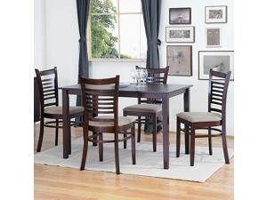 Dining Tables, Chairs & Sets