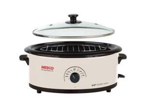 Nesco 4816-14G Electric Oven