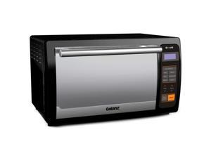 Galanz 6-slice Digital Toaster Oven