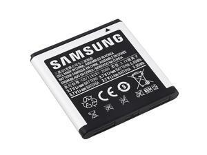 INSTEN Samsung Epic 4G D700 OEM Battery EB575152VA (A)