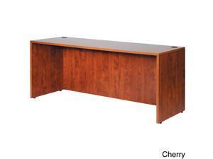 Credenza Definition Webster : Office furniture computer chairs & desks neweggbusiness