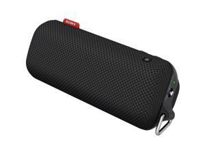Sony SRS-BTS50/BLK Speaker System - 5 W RMS - Wireless Speaker(s) - B