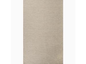 Handmade Ecofriendly Gray Wool Accent Rug (2 x 3)