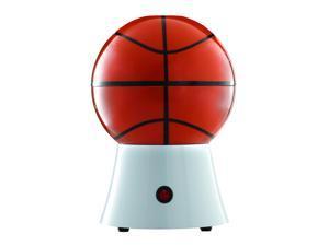 Brentwood PC-484 Basketball Popcorn Maker