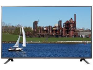 LG 42LF5600 42-inch LED HDTV - 1920 x 1080 - 60 Hz - Triple XD Engine - Real Cinema 24P - HDMI