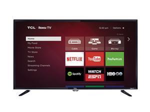 """TCL 31.5"""" 720p 60Hz LED TV 32S3800"""