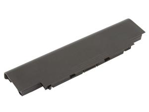 LB1 High Performance© Dell J1KND Laptop Battery 11.1V
