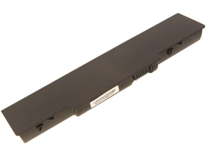 LB1 High Performance© Acer Aspire 4332 Laptop Battery  11.1V