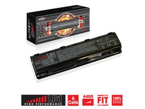 LB1 High Performance© Toshiba PA5026U-1BRS Laptop Battery 11.1V