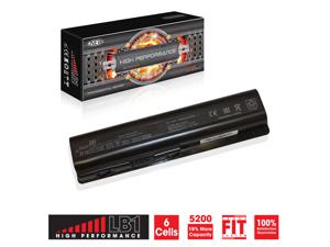 LB1 High Performance© HP Pavilion DV4-1444DX Laptop Battery 10.8V