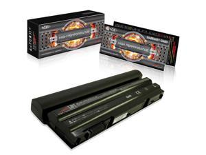 LB1 High Performance© Dell M5Y0X Laptop Battery 9-Cell 10.8V