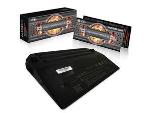 LB1 High Performance© HP EJ092AA Laptop Battery 12-Cell 14.8V