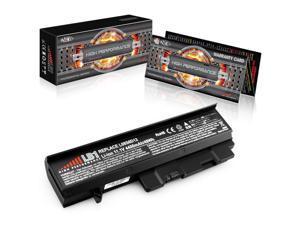LB1 High Performance© Lenovo IdeaPad V570 Battery Laptop Battery