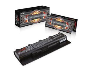 LB1 High Performance© ASUS N56V Series Laptop Battery 6-Cell