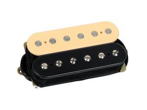 DiMarzio DP192FBC Air Zone Humbucker Pickup F-SPACED