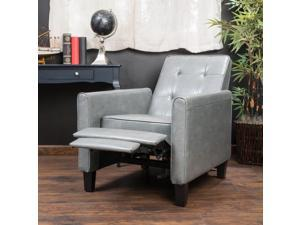 christopher knight home ethan tufted bonded