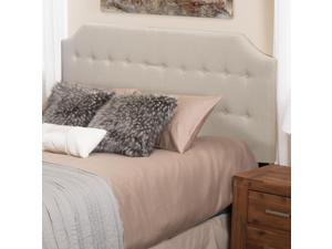 Christopher Knight Home Lynnwood Headboard