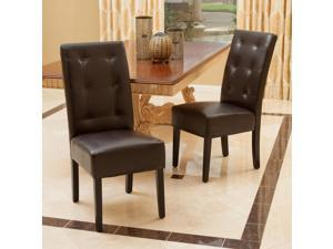 Christopher Knight Home Collection Store Newegg Com