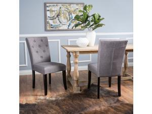 Christopher Knight Home Chairs